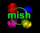 Mish Fundraising