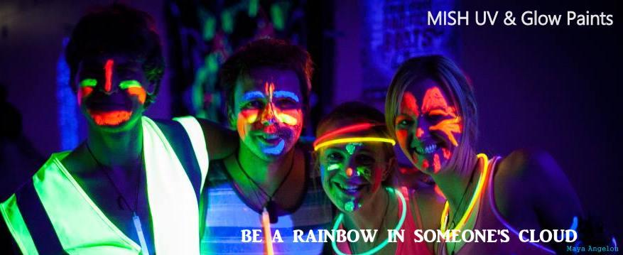 glowga-banner.jpg