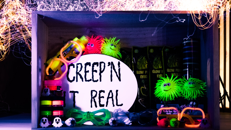 halloween-wide.jpg