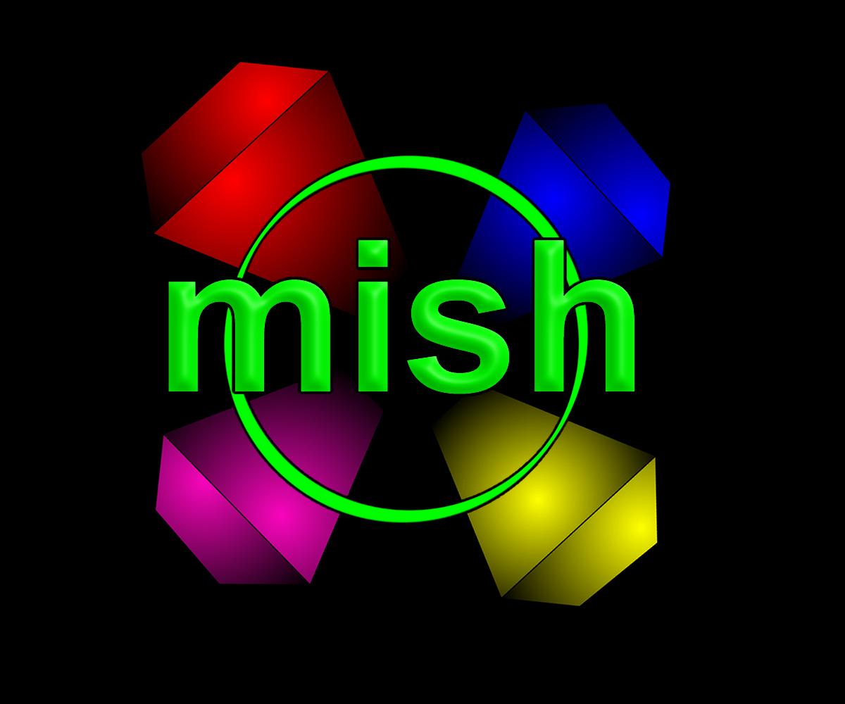 mish-logo.png