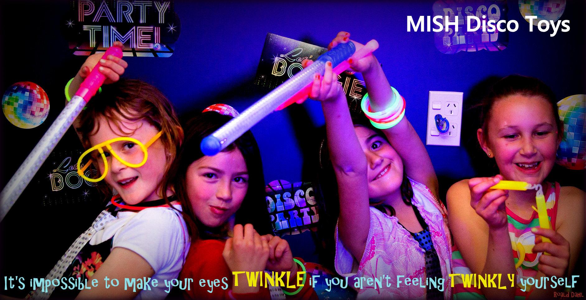 toys-banner.jpg