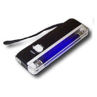 Portable UV Torch