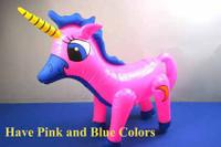 12x Inflatable  Unicorn