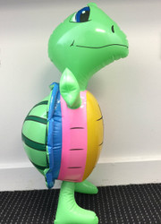 12x Inflatable Turtle