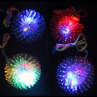 48 Urchin Necklaces (Do not Flash)