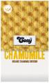 Cosy Tea Chamomile Organic 1x20