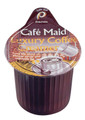 Cafe Maid Cream Pots 1x240