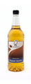 Sweetbird French Vanilla Syrup 1x1l