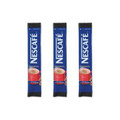 Nescafe Original Decaffeinated Sticks 1x200