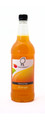 Sweetbird Orange Syrup 1x1l