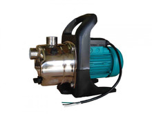 CJC800 0.8 HP Ground/Garden pump