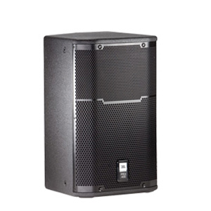 12-inch-jbl-prx-speakers-rental