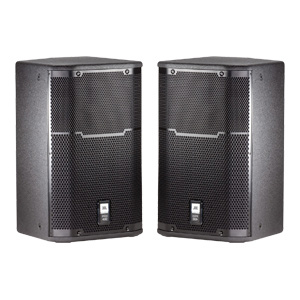 15-inch-jbl-speakers-for-rental