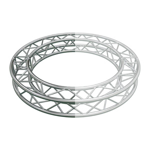 180-degree-truss-circle-for-rental