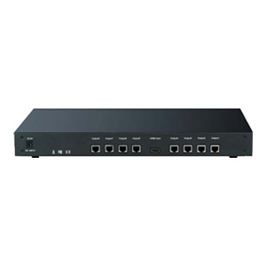 1x8-hdmi-amplifer-splitter-for-rent