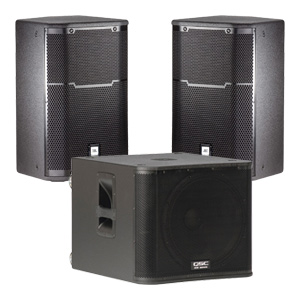 2-15-inch-speakers-and-18-inch-subwoofer-rental