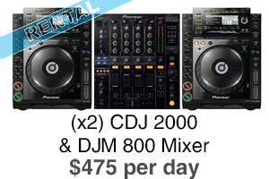 2-cdj-2000-and-800-mixer.jpg