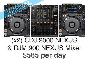 2-cdj-2000-nexus-and-900-nexus-mixer.jpg