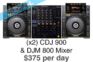 2-cdj-900-and-800-mixer.jpg