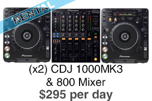 2-cdj1000-and-800-mixer.jpg