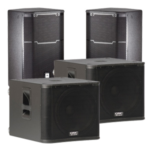 2-jbl-speakers-and-2-qsc-subwoofers-for-rent.jpg