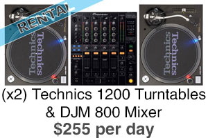 2-technics-1200-turntables-and-800-mixer.jpg