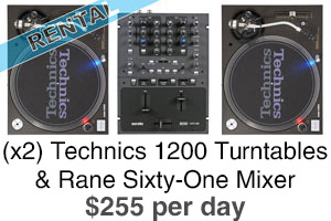 2-technics-1200-turntables-and-rane-sixty-one.jpg