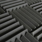 acoustic-treatment-installations.jpg