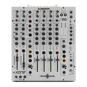 allen-and-heath-xone-96-dj-mixer-renta