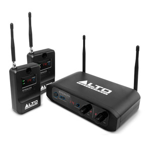 alto-stealth-wireless-system-rental