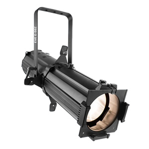 chauvet-eve-e-50z-rental