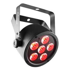 chauvet-ezpar-t6-usb-rental-unit.jpg