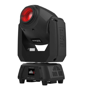chauvet-intimidator-spot-260-rental-chicago