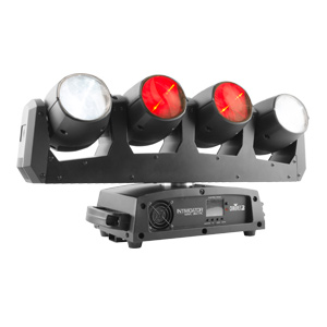chauvet-intimidator-wave-360-irc-rental