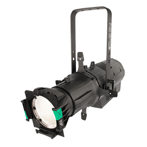 chauvet-ovation-e-260cw-gobo-theather-spot-light-rental