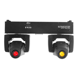 intelligent-lights-spot-duo-155-rental