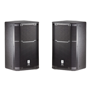 jbl-12-inch-speakers-for-rent.