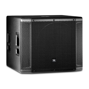 jbl-18-inch-srx818sp-subwoofer-rental