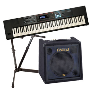 juno-ds-88-rental-package-deal.jpg