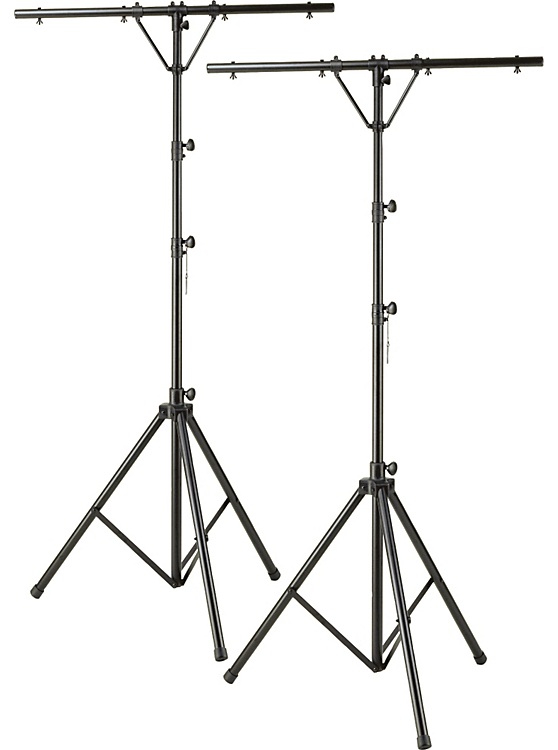 ltp-lighting-stand