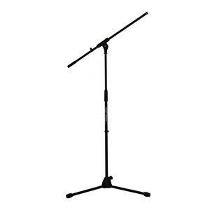 microphone-stand-rental