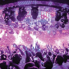 nightclub-installations.jpg