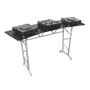 odyssey-att2-dj-table-for-rent