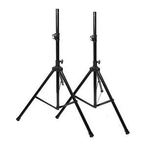 pair-of-rental-speaker-stands
