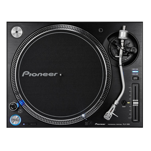 pioneer-dj-plx-1000-turntable-rental