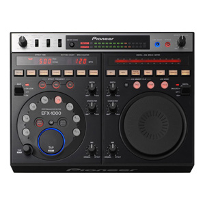 pioneer-efx-1000-for-rent