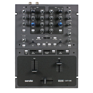 rane-sixty-one-rental