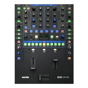 rane-sixty-two-rental