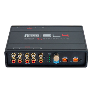 rane-sl4-serato-box-for-rental.jpg