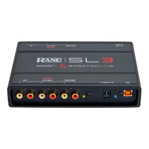 rent-a-rane-sl3-serato-box.jpg